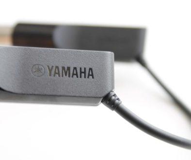 Yamaha MD-BT01 Bluetooth MIDI