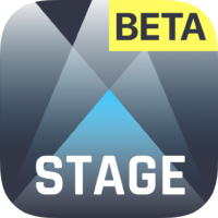 Download BETA for FREE! Test and enjoy.